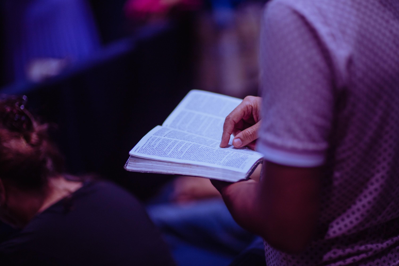 Tips voor pastoraal medewerkers